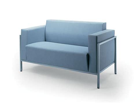 canapés et sofas enosi sofa i bureau