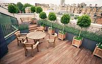 magnificent urban patio design ideas Magnificent Urban Patio Design Ideas - Patio Design #104