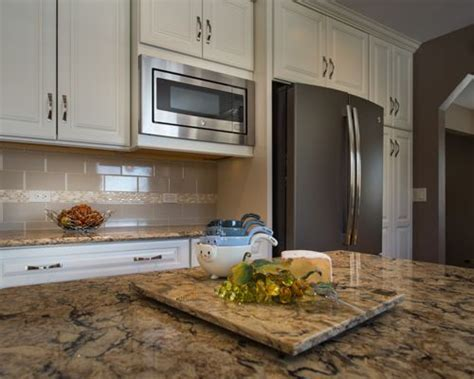 Slate Appliances Home Design Ideas, Pictures, Remodel and