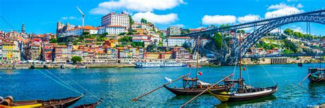 Lisbon Porto by Discover Lisbon Porto And The Douro Valley Croisieurope
