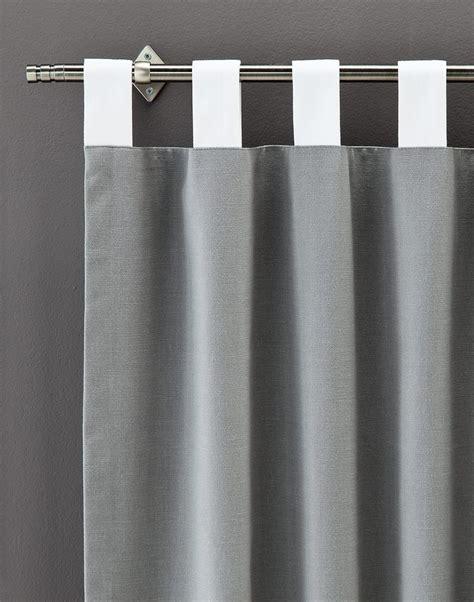 rideau de plus de 2 metres 17 meilleures id 233 es 224 propos de t 234 tes de rideaux sur fen 234 tre derri 232 re le lit