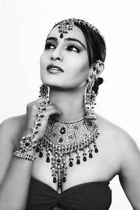 Jewelry Photography - Extremely Clear Photographs by Ajay ...