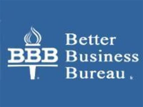 corporation bureau better business bureau images