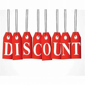 Compare price to amazon electronics coupons | TragerLaw.biz