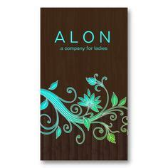 avon business cards templates images business