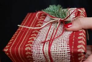 Weihnachtsgeschenke Für Väter : die 15 sch nsten weihnachtsgeschenke f r reisefans ~ Lateststills.com Haus und Dekorationen