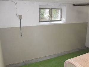 Nasse Wand Innen Abdichten : nasse kellerwand abdichtung von innen dr dicht gmbh ~ Sanjose-hotels-ca.com Haus und Dekorationen