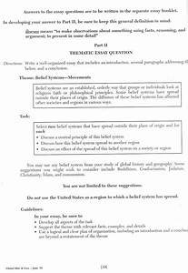 help with writing a thesis help with my french homework thesis writer in pakistan