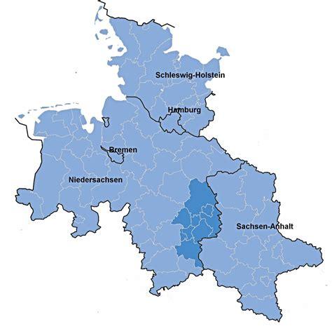 Sitemap  Deutscher Hausärzteverband Landesverband