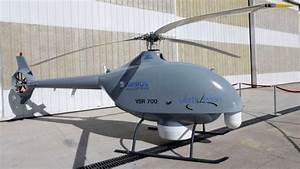 Future Helicopters - Helicopter Database