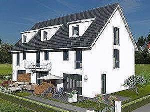 Wohnung In Dachau Kaufen : h user kaufen in dachau ~ Yasmunasinghe.com Haus und Dekorationen