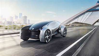 4k Future Jaguar Concept Type Wallpapers