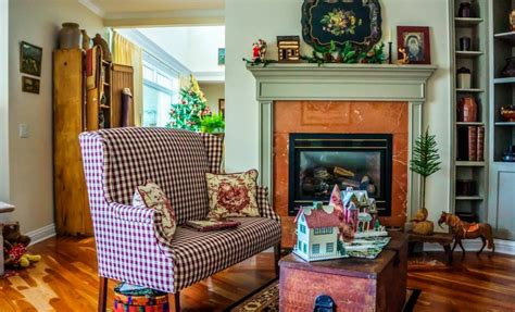 Ecommerce Home Decor : Holiday Home Design