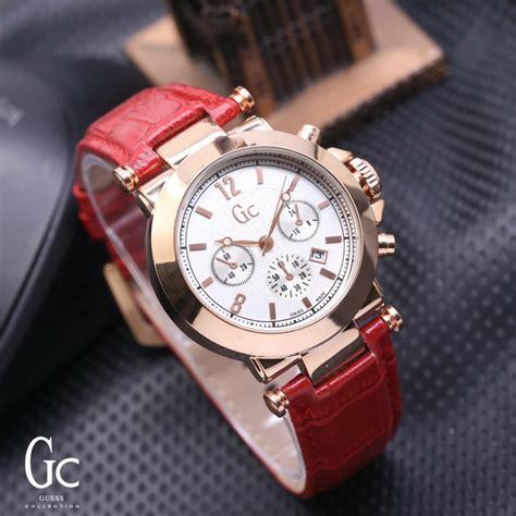 Jual Jam Tangan Wanita jual jam tangan wanita guess di lapak dunia duniawatch