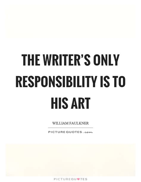 art quotes art sayings art picture quotes page