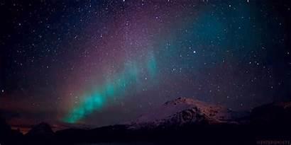 Aurora Space Borealis Fanpop