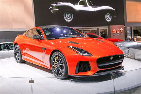 2020 jaguar f type svr jaguar f type svr 2017 2020