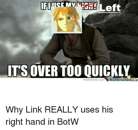 Botw Memes - search botw memes on me me