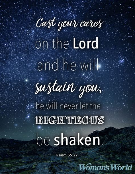 We've selected the best inspirational encouragement sayings. 12 Bible Quotes About Strength That Can Get You Through ANYTHING | Bible quotes, Scripture ...