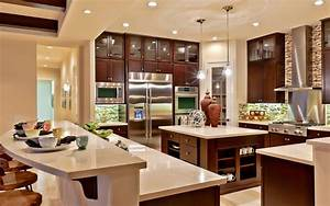 interior model homes Toll Brothers model home, interior