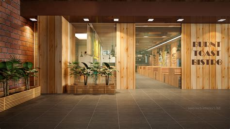 home bar designs ideas cafe design in bangladesh zero inch interior 39 s ltd