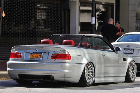 request slammed e46 s page 79 e46fanatics