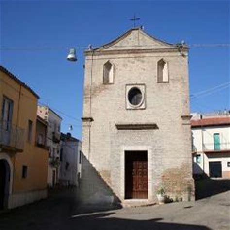 Porto Cannone by Comune Di Portocannone Cb Email Pec Cap Istat Ecc