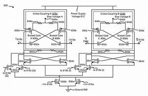 Patent Us8829954 - Frequency Divider Circuit