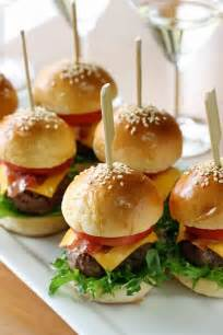 Simple Baby Shower Food Ideas by Baby Shower Food Ideas Easy Baby Shower Finger Food Ideas