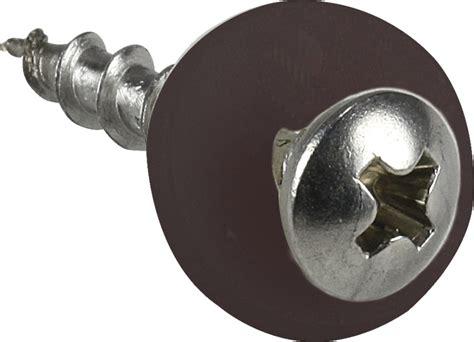 davanzali in legno heicko it vite per davanzali alluminio con rondella a2