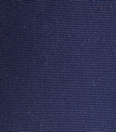 marine blue color sailboat cover fabric choices the sailors tailor