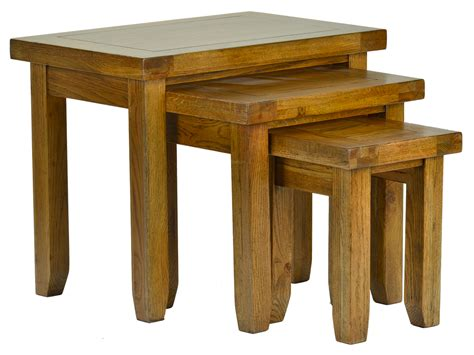 ikea kitchen stools oak nesting table essential for the home lpc furniture