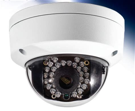ip based zetron ip based security cameras price