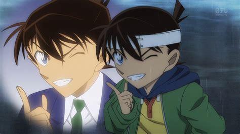 detective conan episode one 233 pisode sp 233 cial anime kun