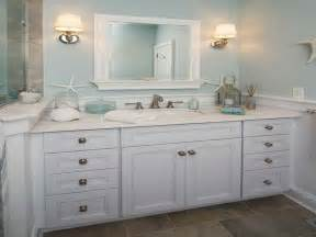 decorative bathroom ideas decoration decorative coastal bathroom accessories ideas beautiful coastal bathroom decor