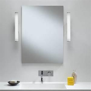 Led Spiegelleuchte Bad : illumina astro led wandleuchte spiegelleuchte dio 34 cm 7101 deutsche ~ Markanthonyermac.com Haus und Dekorationen