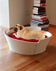 dog bed designer beds for large and small dogs unique dog With cool large dog beds