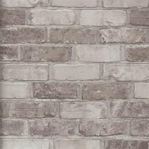 Klinkersteine Für Wohnzimmer : tapete mauerwerk grau mischungsverh ltnis zement ~ Sanjose-hotels-ca.com Haus und Dekorationen