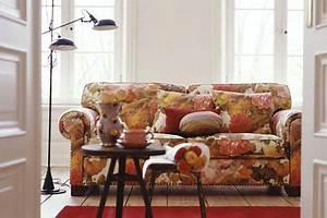 Sofa Amerikanischer Stil : homeandgarden page 35 ~ Michelbontemps.com Haus und Dekorationen