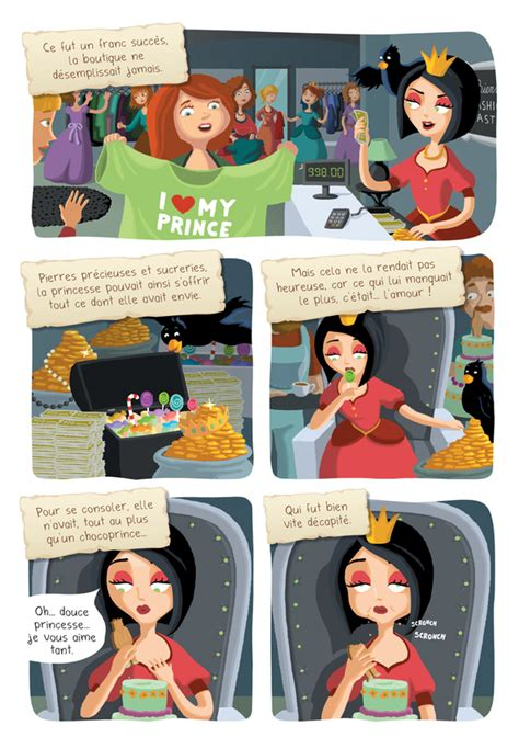 regarder cauchemar en cuisine princesse libellule t2 n 39 aime pas les princesses