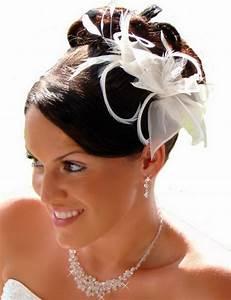 accessoires cheveux mariage With accessoire de mariage pour cheveux