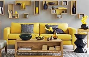Jocuri Cu Stickman Living Room by Decor De Vară Pentru Casa Ta Vezi Ce Culori Să Alegi La