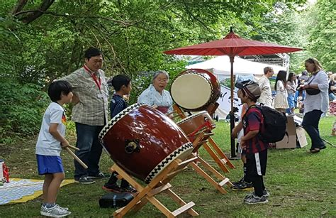 Japanfest Englischer Garten 2018 japanfest englischer garten 2018 28 images bunt und