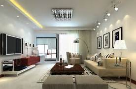 No Ceiling Light In Living Room by How To Choose The Perfect Bathroom Lighting Fixtures For Large Spaces