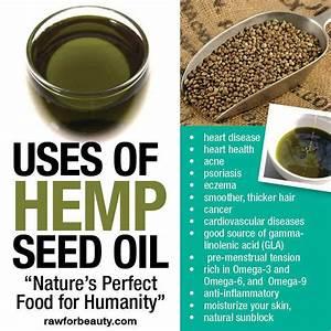 healing properties of medical marijuana