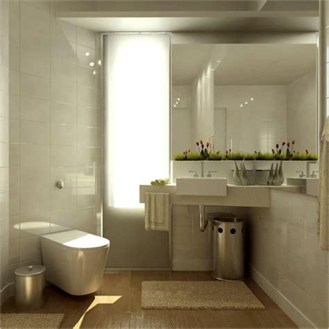 resort home design interior hotel bathroom design hotel bathroom design service