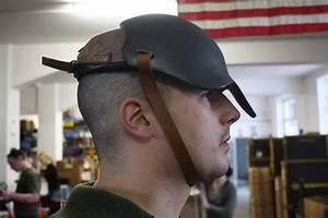 Www Guede De : gaede steel helmet ~ Kayakingforconservation.com Haus und Dekorationen