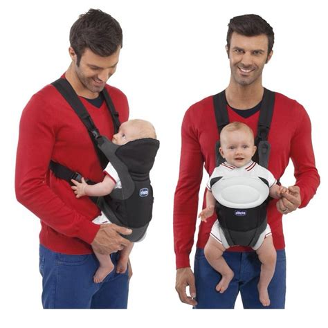 porte bebe chicco caddy kangaroo baby bag pouch sling hip child carrier canguru baby front back hoodie baby carrier