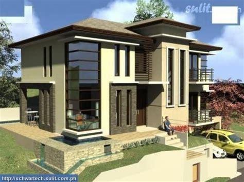 zen house design zen home design modern zen house design philippines zen house plans mexzhouse com