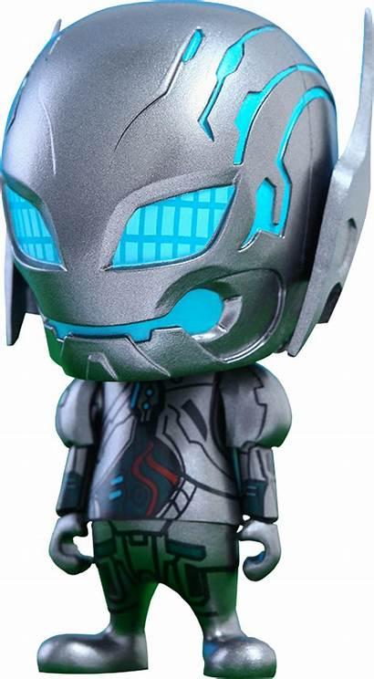 Ultron Sentry Collectible Marvel Toys Sideshow Vinyl